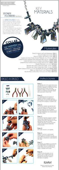 Need Google translate. Supplier of Jewellery, Components & Accessories Jewelry Arm. Jewellery in Monterrey, Guadalajara and Mexico.