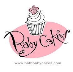 128 best bakery name ideas images reposteria brand design design rh pinterest com