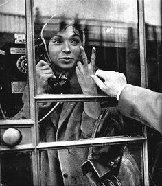 Two more minutes. (1962) Josef Smukrovich