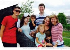 Teen Mom's Catelynn Lowell and Tyler Baltierra visit Carly, Brandon and Teresa