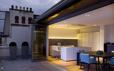 minotti cucine london - Cerca con Google