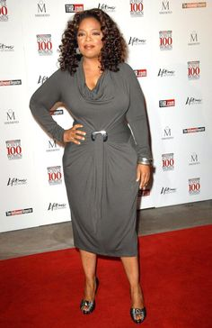 Oprah winfrey style - Google Search