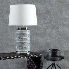 #decorative #lamps #bedroom #sypialnia #inspiracje #mood