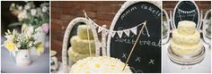 Mr And Mrs Bunting Cake Topper On Wedding Cakes. Buy Cake Toppers And Cake Topper Bunting Online Here. Mini Bunting, Cake Bunting, Wedding Bunting, Daisy Wedding, Garden Wedding, Unusual Wedding Cakes, Themed Wedding Cakes, Wedding Cake Toppers, Themed Weddings
