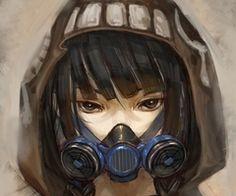 anime girl bases - Pesquisa Google