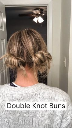 Mom Hairstyles, Pretty Hairstyles, Easy Summer Hairstyles, Cute Medium Length Hairstyles, Beach Hairstyles For Long Hair, Summer Hairstyles For Medium Hair, Medium Hair Braids, Medium Length Hair Men, Indian Hairstyles