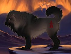 Registered name: Blackbird Nickname(s): Birdy, Black, Rarity. Tag number: 28 Status: Tamed by HellRiden Owner: Athallia &. Werewolf Name, Romans 7, Beast Creature, Anime Animals, Warrior Cats, I Love Anime, Horse Stuff, Furry Art, Mythical Creatures
