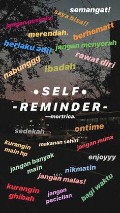Quotes Rindu, Self Quotes, Tweet Quotes, People Quotes, Mood Quotes, Motivational Quotes, Funny Quotes, Life Quotes, Study Motivation Quotes