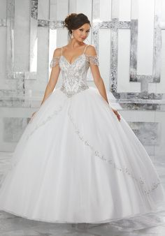 Pretty quinceanera mori lee vizcaya dresses, 15 dresses, and vestidos de quinceanera. We have turquoise quinceanera dresses, pink 15 dresses, and custom Quinceanera Dresses! 15 Dresses, Pretty Dresses, Beautiful Dresses, Fashion Dresses, Dance Dresses, Short Dresses, Princess Wedding Dresses, Dream Wedding Dresses, Wedding Gowns