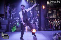 Disco.BG – :: Парти снимки - Club BEDROOM PREMIUM Sofia BULGARIA presents PREMIUM CIRQUE PARTY NIGHT with DIMO & MASCOTA 10.05.2014 ::