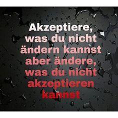 #lustigesprüche #lachen #lol #funnypictures #männer #witzig #lustig #funny #love #funnypicsdaily #derlacher
