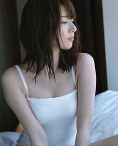 unknown634: 「橋本奈々未」+「BUBKA」(2016 No.09) | 日々是遊楽也