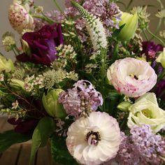 best flower arrangements in philly