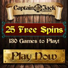 99 slot machines no deposit codes 2016 us players