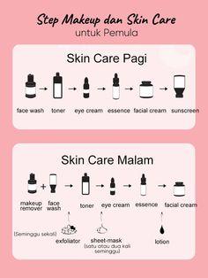 Face Skin Care, Diy Skin Care, Lip Care, Body Care, Skin Care Routine Steps, Healthy Skin Care, Beauty Care, Beauty Skin, Skin Treatments