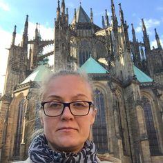 Náměstí Míru in Praha, Hlavní město Praha