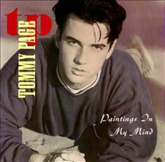 Listening to Tommy Page - When I Dream of You on Torch Music. Now available in the Google Play store for free.