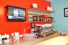 Blog do Ned   O charme da cafeteria & gelateria da Casa Cor