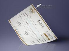 20تصميم شعارات علامات تجارية هوية الشركات شعار بالخط العربي خطاط محترف بابوظبي دبي الامارات العين الشارقة البحرين السعودية البحرين