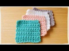 寒い冬はお家でゆっくり始めよう!意外と簡単な「かぎ編み」の基本 - LOCARI(ロカリ)