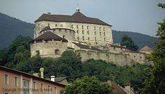 Kufstein Kufstein Austria