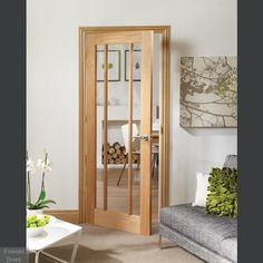 XL Joinery Limited This standard door has a classic design with raised and fielded panels and it is more of a traditional setting. Door Size: H x W x D French Door Curtains, French Doors Patio, Wooden Door Hangers, Wooden Doors, Worcester, Glazed Fire Doors, Striped Dining Chairs, Interior Glazed Doors, Door Design