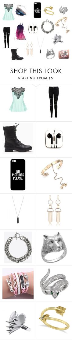 """""""school"""" by jessi-lovez-foodz on Polyvore featuring interior, interiors, interior design, home, home decor, interior decorating, City Chic, Miss Selfridge, PhunkeeTree and Casetify"""