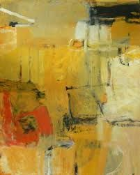 Image result for margaret glew paintings