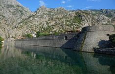 List of small group tours to Kotor, Montenegro. Travel agency offer small group car tours to see Kotor in Montenegro. Discover Kotor with small group car tour from Monterrasol. Order small group car tour to Kotor at the date you want. Small Group Tours, Small Groups, Montenegro Kotor, Fortification, Travel Agency, Day Tours, Solo Travel, Road Trip, Europe