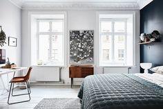 Nordhemsgatan+Alvhem+sovrum2.jpg (825×550)