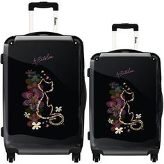 Calpak Luggage, Luggage Sizes, Best Luggage, Lightest Suitcase, Gifts For Friends, Gifts For Her, Lightweight Suitcase, Spinner Suitcase, Christmas Gifts For Girlfriend