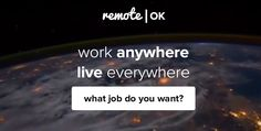 There are 1,624 Remote Non Tech Jobs in July 2017 at companies like TeamGantt, Expensify and BlackRock updated 1 hour ago
