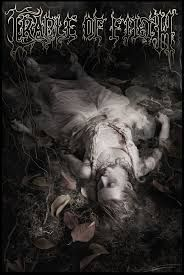 Now showing at ヴァニラ画廊(Vanilla Gallery) in Tokyo until 13 June, 'GOTH: Dissection… Dark Fantasy, Fantasy Art, Arte Obscura, Vanitas, Gothic Art, Dark Beauty, Vampires, Belle Photo, Dark Art