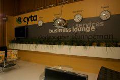 #exponymo #booth #exhibitor #exhibition #cyta #communication