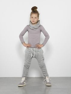 1000+ images about Kids With Style! on Pinterest | Kids fashion Swag and Cool kids