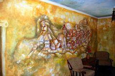 Romania Sighisoara Dracula's House   Flickr - MarculescuEugenIancuD60Alaska