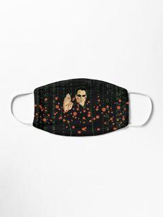 Bullets, Mask Design, Sunglasses Case, Feels, Hands, Art Prints, Amazing, Creative, Funny