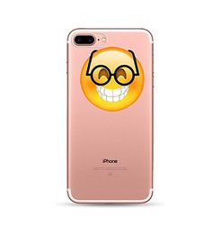 Losin iPhone 7 4.7 Inch Case Ultra Thin Colorful Cute Fun... https://www.amazon.com/dp/B06VXZNZYJ/ref=cm_sw_r_pi_dp_x_Om7QybWTMQ3RS