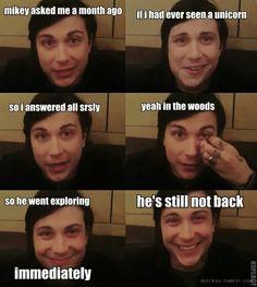 Lol Frank
