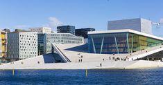 Oslo Opera House, Ben Nevis, Train Times, Train Journey, Winter Storm, Bergen, Lonely Planet, Us Travel, Nice View