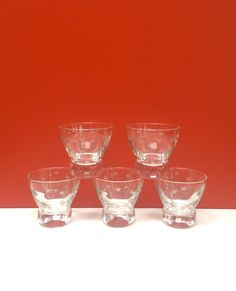 Hey, I found this really awesome Etsy listing at https://www.etsy.com/listing/269024643/etched-star-stemless-martini-glasses-set