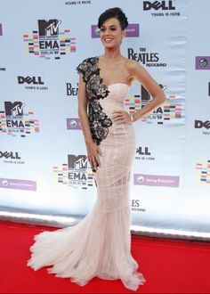 best dress katy perry - Google Search