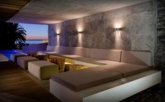 POD Boutique Hotel Camps Bay (3)
