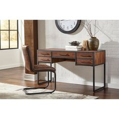 $367 Jofran Studio 16 54 In. Desk