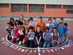 12ο Δημοτικό Σχολείο Περιστερίου School