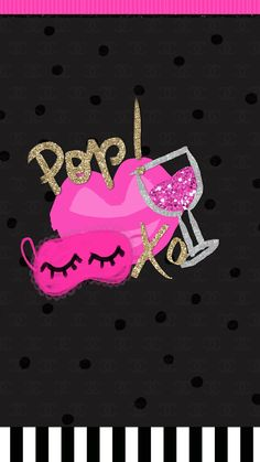 Girls night phone wallpaper in 2019 cute wallpaper backgrounds, iphone wall Galaxy Phone Wallpaper, Iphone Wallpaper Glitter, Hipster Wallpaper, Cute Wallpaper For Phone, Fashion Wallpaper, Hello Kitty Wallpaper, Cute Wallpaper Backgrounds, Computer Wallpaper, Pretty Wallpapers
