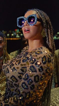 Estilo Beyonce, Beyonce Style, Divas, Beyonce Knowles Carter, Brown Skin Girls, Queen B, Glamour, Black Girl Magic, Jay Z