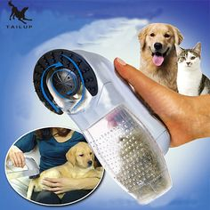 Excellent Shed Grooming Electric Pet Hair Suction Clipper Device Portable !    $ 24.90 and Spend $80 - Free Shipping !     Tag a friend who would love this!     Active link in BIO     #puppylove #puppy #puppygram #puppyoftheday #puppylife #puppydog #puppypalace #puppyeyes #puppys #puppyface #puppies #puppiesofinstagram #puppiesforall #puppiesofig #puppie #puppiesxdogs #puppiesforsale #frenchbulldog #frenchie #dog #dogsofinstagram #dogs #dogstagram #dogoftheday #doggy #doglife #doglove…