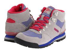 acb53316b0b5 Merrell Women s Eagle Origins Lightweight Mid Hiking Boots Hiking Gear