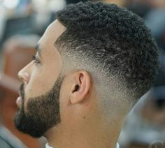 467 Best Dope Hairstyles Images Black Men Haircuts Barber Shop